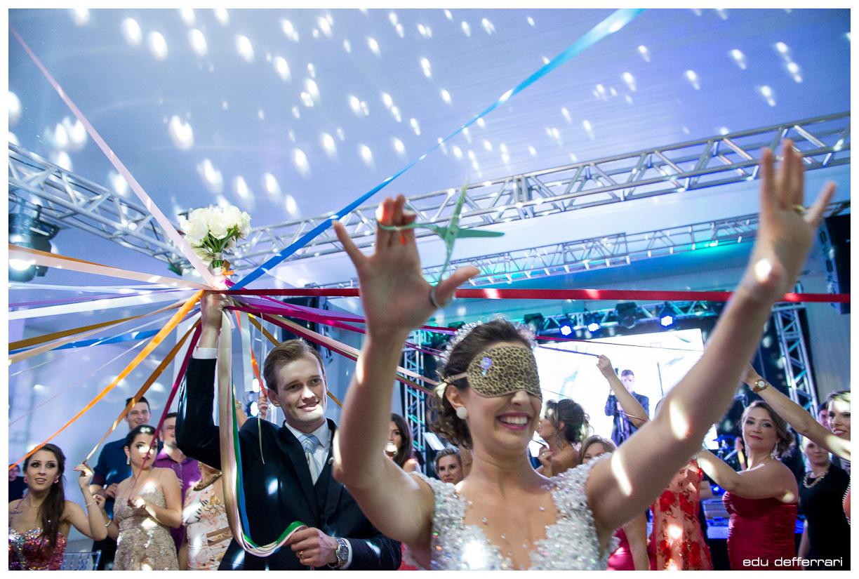 Casamento Flavia e Juliano_0971 copy