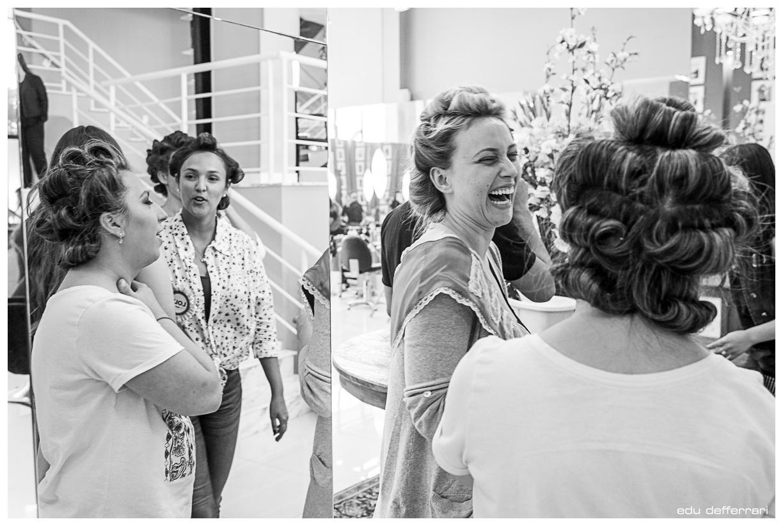 Casamento Gabriela e Eduardo_0013 copy