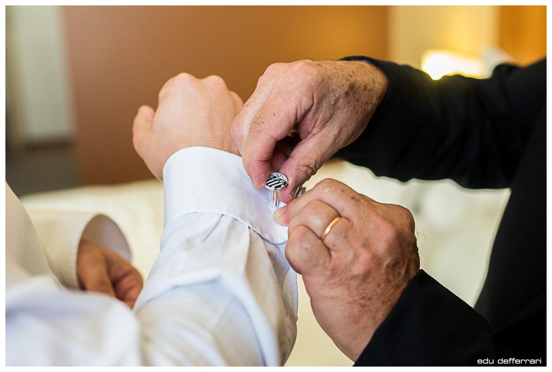 Casamento Gabriela e Eduardo_0059 copy