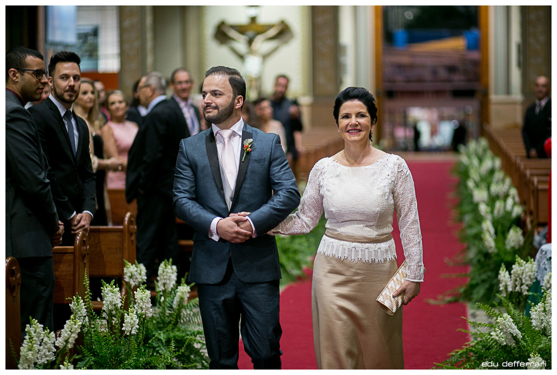Casamento Gabriela e Eduardo_0266 copy