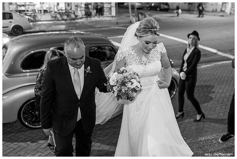 Casamento Gabriela e Eduardo_0288 copy