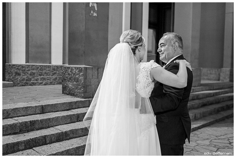 Casamento Gabriela e Eduardo_0294 copy