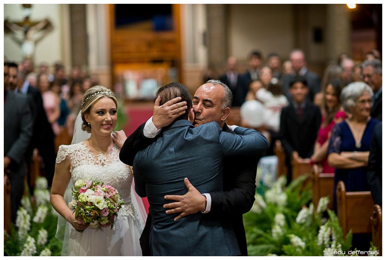 Casamento Gabriela e Eduardo_0327 copy