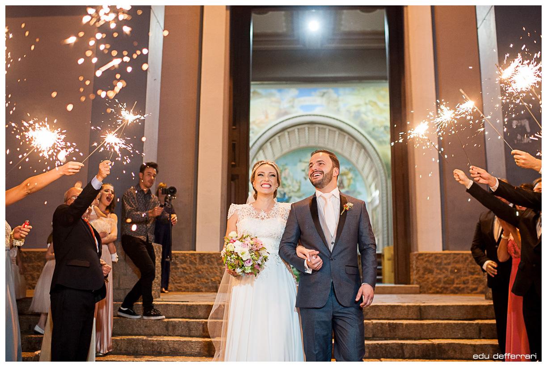 Casamento Gabriela e Eduardo_0494 copy
