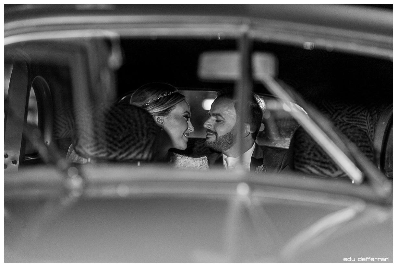 Casamento Gabriela e Eduardo_0525 copy