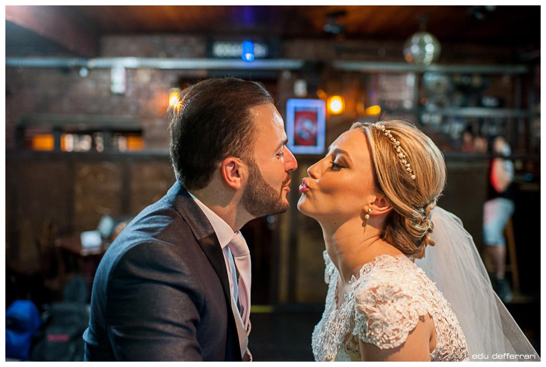 Casamento Gabriela e Eduardo_0588 copy