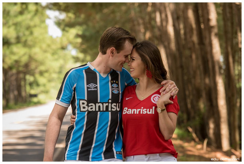 Flavia e Juliano_0011 copy